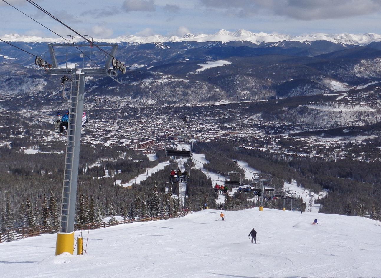 Breck Peak 10